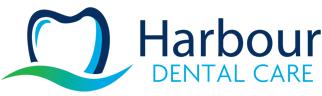 Harbour Dental Care Whitstable