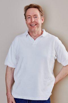 Neil Anzani